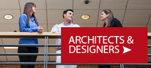 Services For Architects & Designers